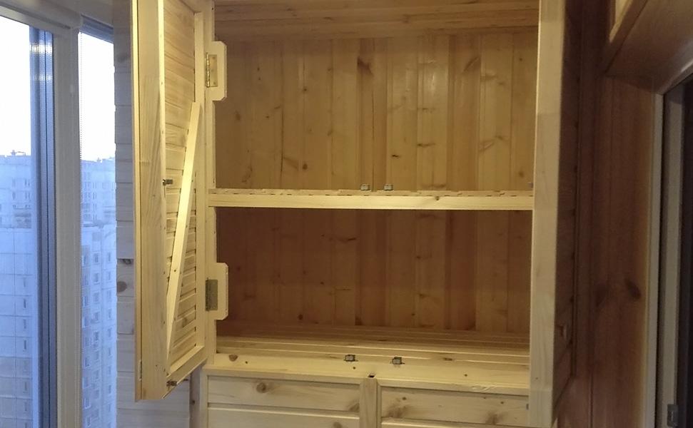 Дверцы для шкафа из вагонки своими руками 61